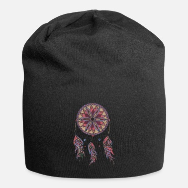 Dream Catcher Dream Catcher - Beanie