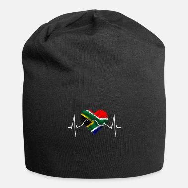 GENZHESI Elephant South Africa Flag Adjustable Baseball Hat Dad Hats Trucker Hat Sandwich Visor Cap