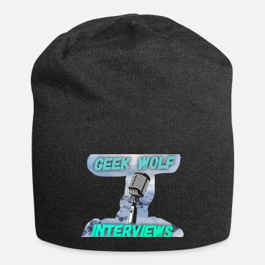 Exclusive band interviews exclusive - Beanie