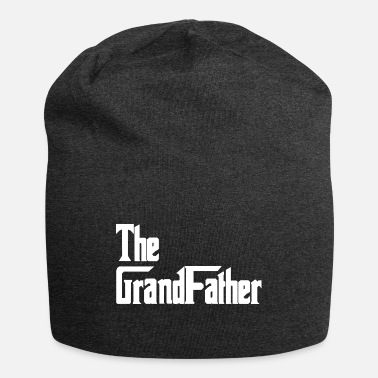 Father The Grand Father - Beanie