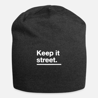 Street Surfer Keep It Street - Beanie