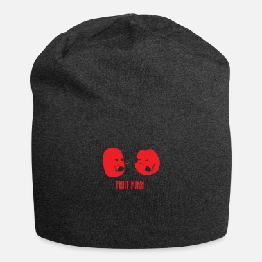Punch Fruit Punch - Beanie