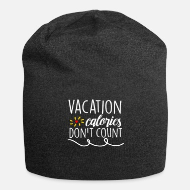 Count Royal Funny Quotes Inspiration Motivation Happy - Beanie
