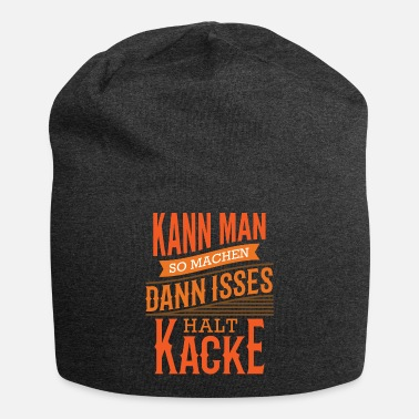 Humor You can Do It That Way Funny Mechanic Office Gift - Beanie