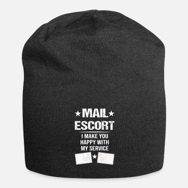 Courier Courier - Beanie