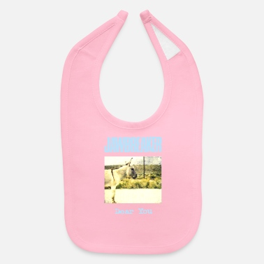 Collections Collection album - Baby Bib