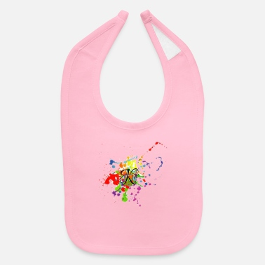 Stylish Stylish - Baby Bib
