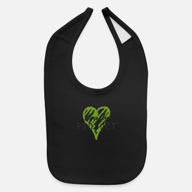 Production Year Healty product - Baby Bib