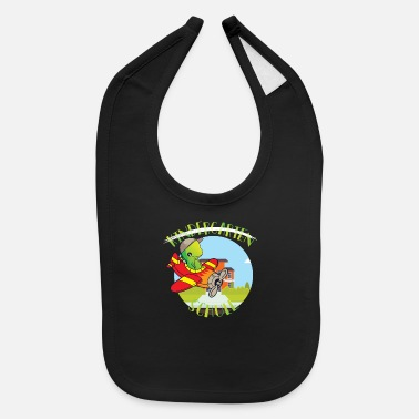 Start Of School Enrolment 2019 Dino Schoolchild Start of School - Baby Bib