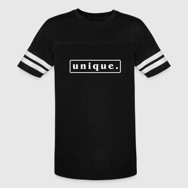 Unique Sexy Style Lifestyle unique special - Vintage Sport T-Shirt