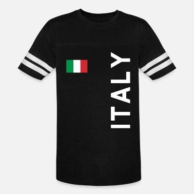 premium selection 9a242 a5a7e Shop Italy T-Shirts online | Spreadshirt