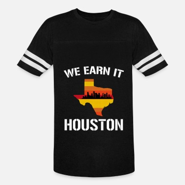 Shop Houston Astros T-Shirts online   Spreadshirt