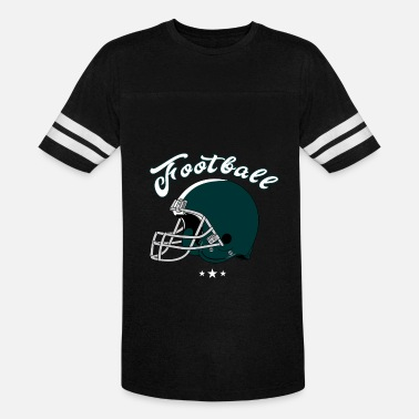 Philadelphia football eagles Philadelphia gift - Vintage Sport T-Shirt