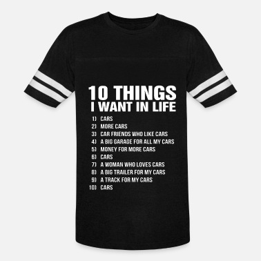 a925f7c297afc Jaguar Car 10 things i want in life cars more cars car friend - Unisex  Vintage