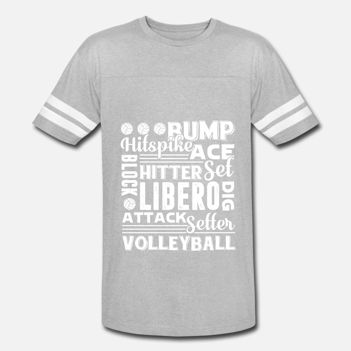 266938ab9 Volleyball Shirt Designs And Sayings – EDGE Engineering and ...