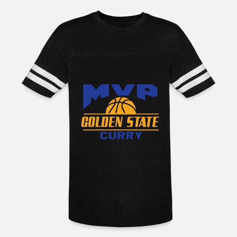 6c784dfbd1d Vintage Golden State Warriors Shirt
