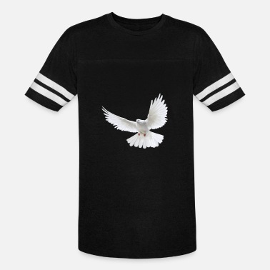 Homing Pigeon Pigeon Clothing/Pigeon shirt/Pigeon accessories - Vintage Sport T-Shirt