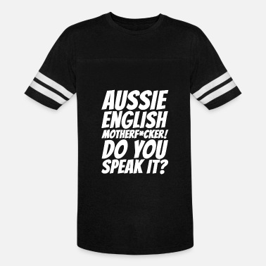 Speaking In Tongues Do you speak it? - Unisex Vintage Sport T-Shirt