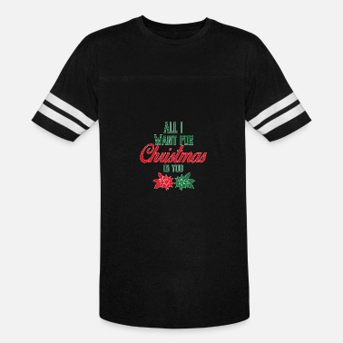 4b71dc54dcc6 Gift Christmas Snow Ball Cute Holiday Shirt Idea - Unisex Vintage Sport T- Shirt