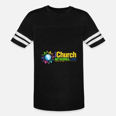 Shop Prophet Names T-Shirts online | Spreadshirt