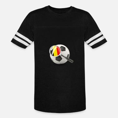 Belgium National Soccer Team Belgium National Soccer Team T shirt - Unisex  Vintage Sport T- 9558b5ea7
