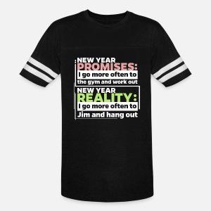 unisex vintage sport t shirt