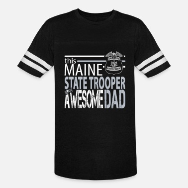 Arered Maine Cool Tshirt Maine is Calling and I Must Go T Shirt Design