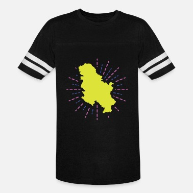 Afghanistan New T-Shirt Country Flag Top City Map
