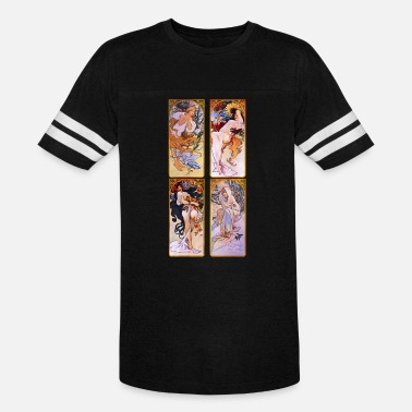 Shop Classical Art T-Shirts online | Spreadshirt