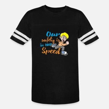Winter Sports winter sports - Unisex Vintage Sport T-Shirt