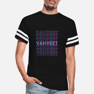 Details about  /Meh Joke Novelty Meme Humour Regular Size Fit T-Shirt Top TShirt Tee for Men