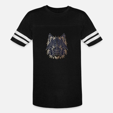 FINAL FANTASY FENRIR WOLF MOTIF Video Game PS4 MENS T-SHIRT Sizes to 5XL XBOX