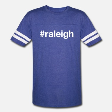 Raleigh RALEIGH - Vintage Sport T-Shirt