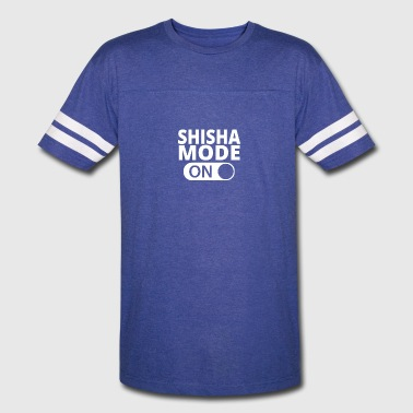 MODE ON SHISHA - Vintage Sport T-Shirt