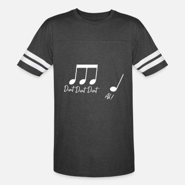 61686e0ad927 Shop Musical Instrument T-Shirts online