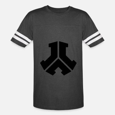 Shop Defqon T-Shirts online | Spreadshirt