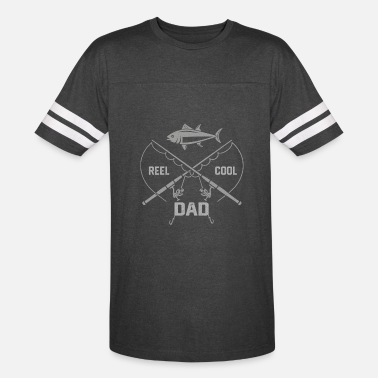 325 325 Funny Fishing Shirt T shirt Tee Gift For Men - Unisex Vintage Sport T-Shirt