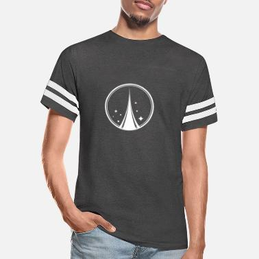 Design Leaves New Design Leaving Home Best Seller - Unisex Vintage Sport T-Shirt