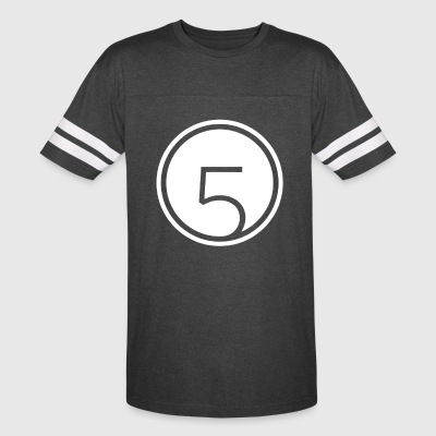 Fifth Harmony - Vintage Sport T-Shirt