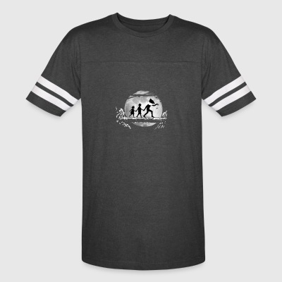 Sleeper King 097 - Vintage Sport T-Shirt