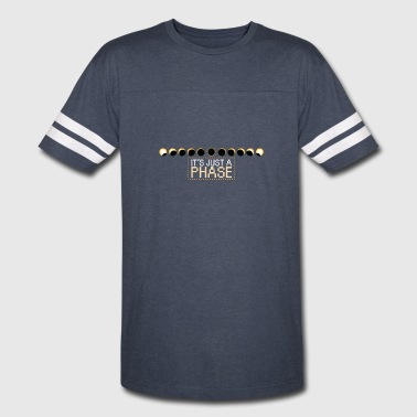 Cosmos - Vintage Sport T-Shirt