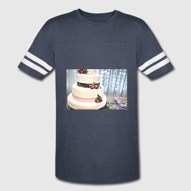 28 Birthday - Special Occasion - Vintage Sport T-Shirt