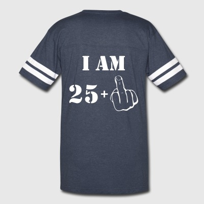 26th Birthday T Shirt 25 + 1 Made in 1991 - Vintage Sport T-Shirt