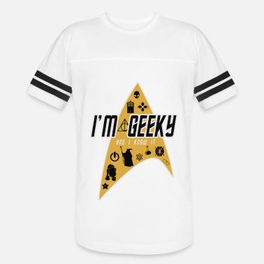 Shop Fantasy Games T-Shirts online   Spreadshirt