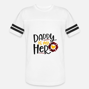 Shop My Daughter My Firefighter My Hero T Shirts Online Spreadshirt