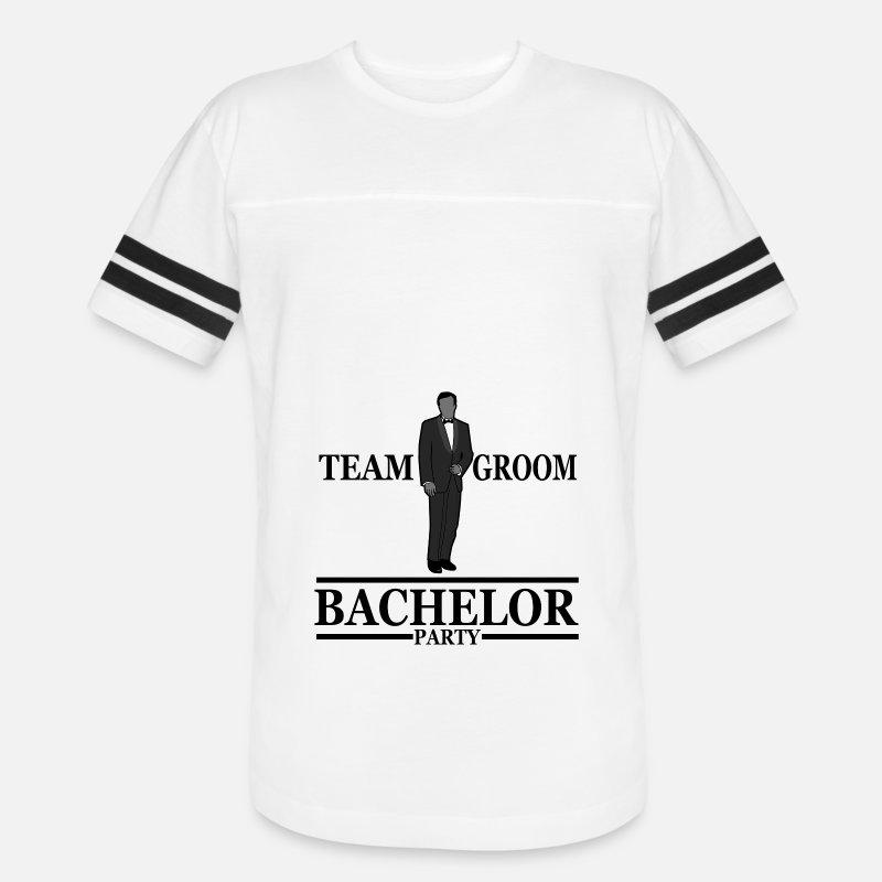 439b20e4c2 Team Bride T-Shirts - team groom bachelor party gift idea boys night out -