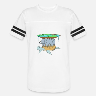 Fensajomon Men Sleeveless Athletic Color Block Trainning Summer Tank Top T-Shirt
