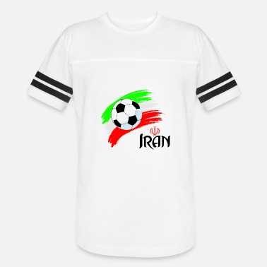 Shop Iran Proud Gifts online | Spreadshirt