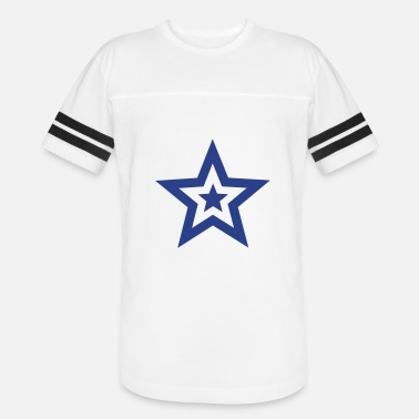 3 Stars STAR IN STAR IN STAR 3 STAR.WAITED ENOUGH LONG !! - Vintage Sport T-Shirt