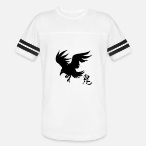 crows zero by hafiz irfan spreadshirt